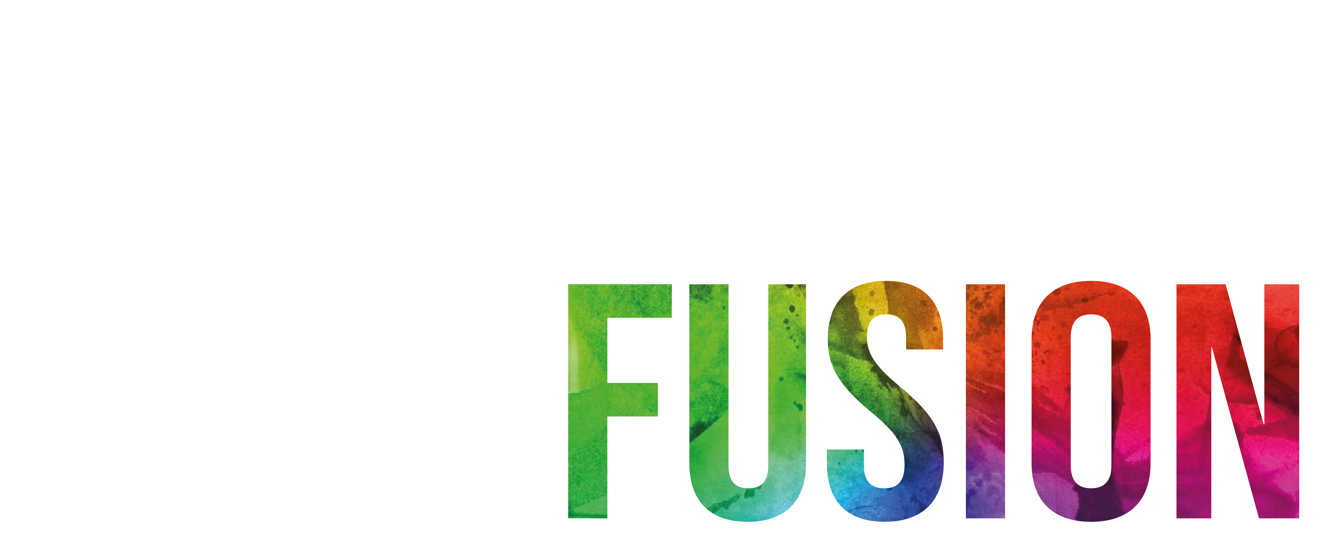 Estampados Be Fusion Cali Logo